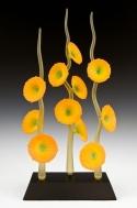 Seeds Flowering Forever WWS127