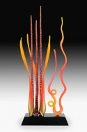 Ner-Tamid--Autumn-Eternal-Flame